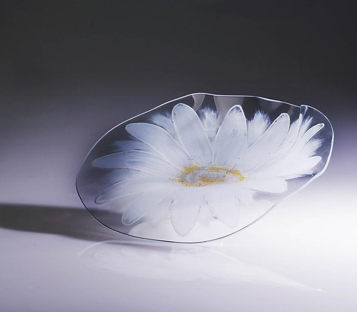 05_fleurs_02